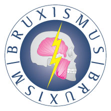 Bruxism_logo