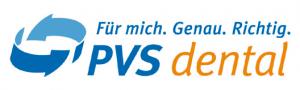 PVS dental