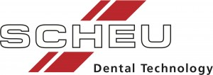 Scheu Dental_Logo Kopie