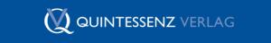 Schnappschuss (2014-03-04 19.15.00)