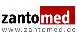 logo_zantomed_4c_216x111
